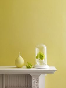 Bringing Back Colour with Natural Paint by Edward Bulmer 5