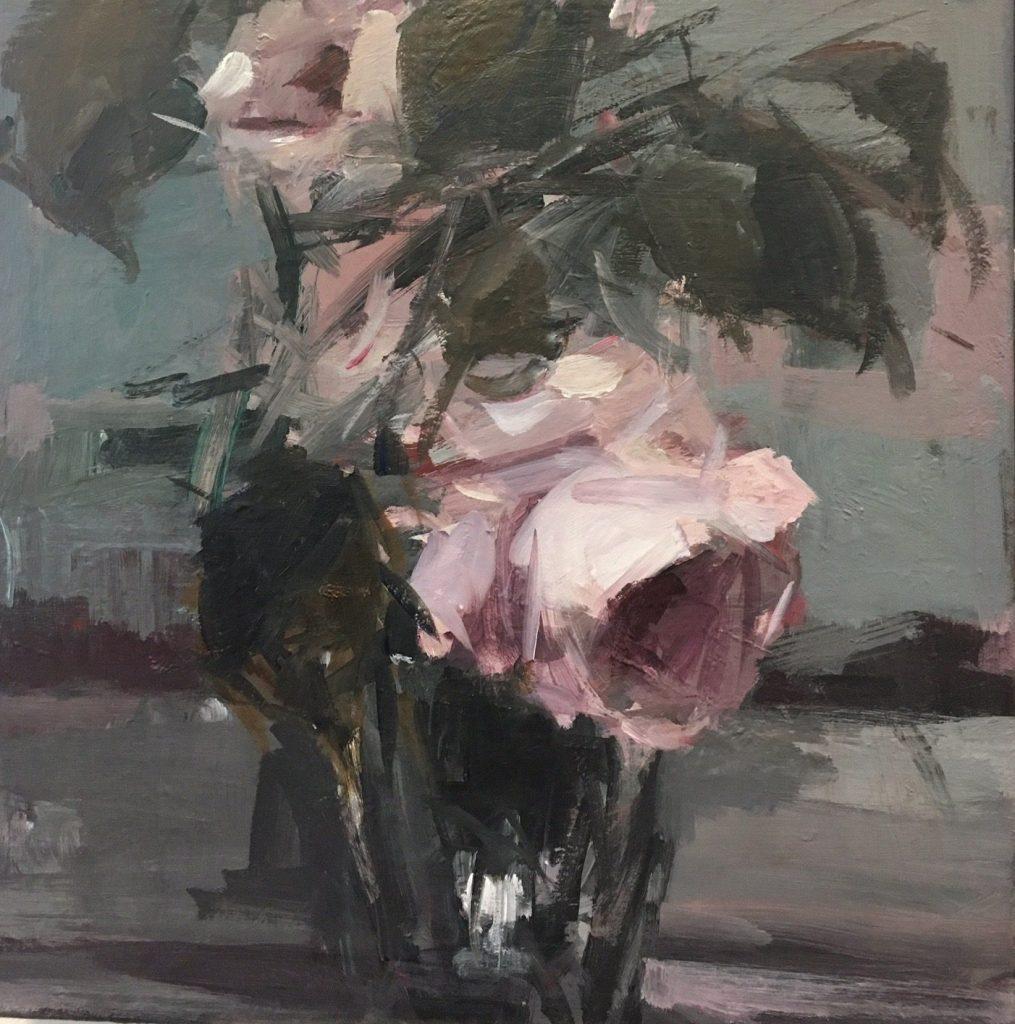 http://nadiawaterfieldfineart.com/artists/paintings/parastoo-ganjei-2/