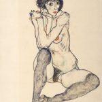 Klimt / Schiele - Lecture 1