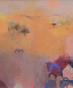 STOCKBRIDGE GALLERY - The Autumn Hampshire Art Fair 19
