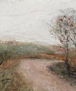 STOCKBRIDGE GALLERY - The Autumn Hampshire Art Fair 102