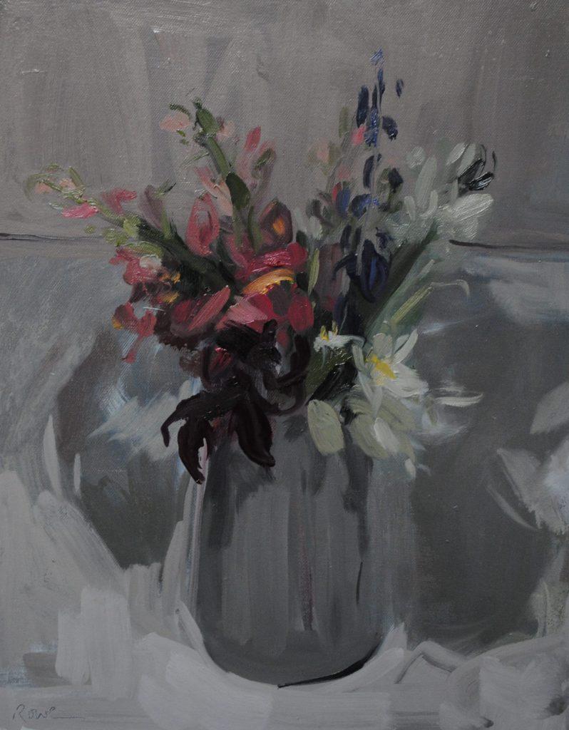 Paintings 59