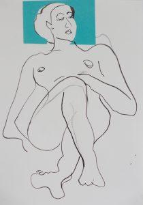 Sophie Bartlett 1
