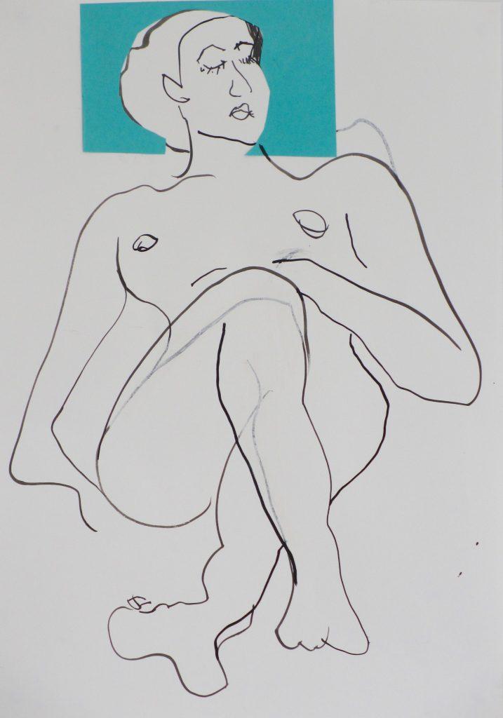 Sophie Bartlett 3