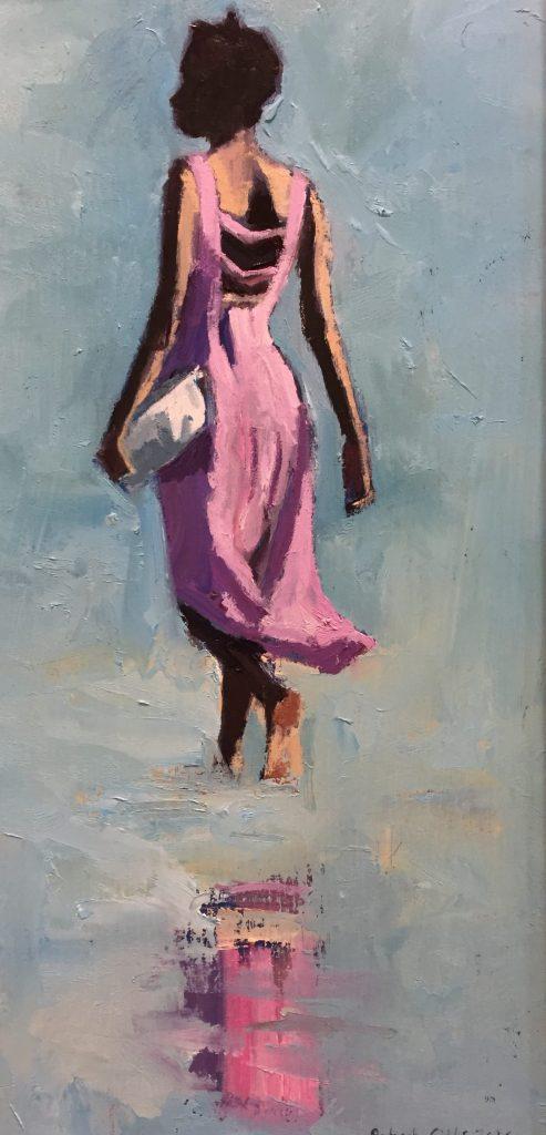 Paintings 53