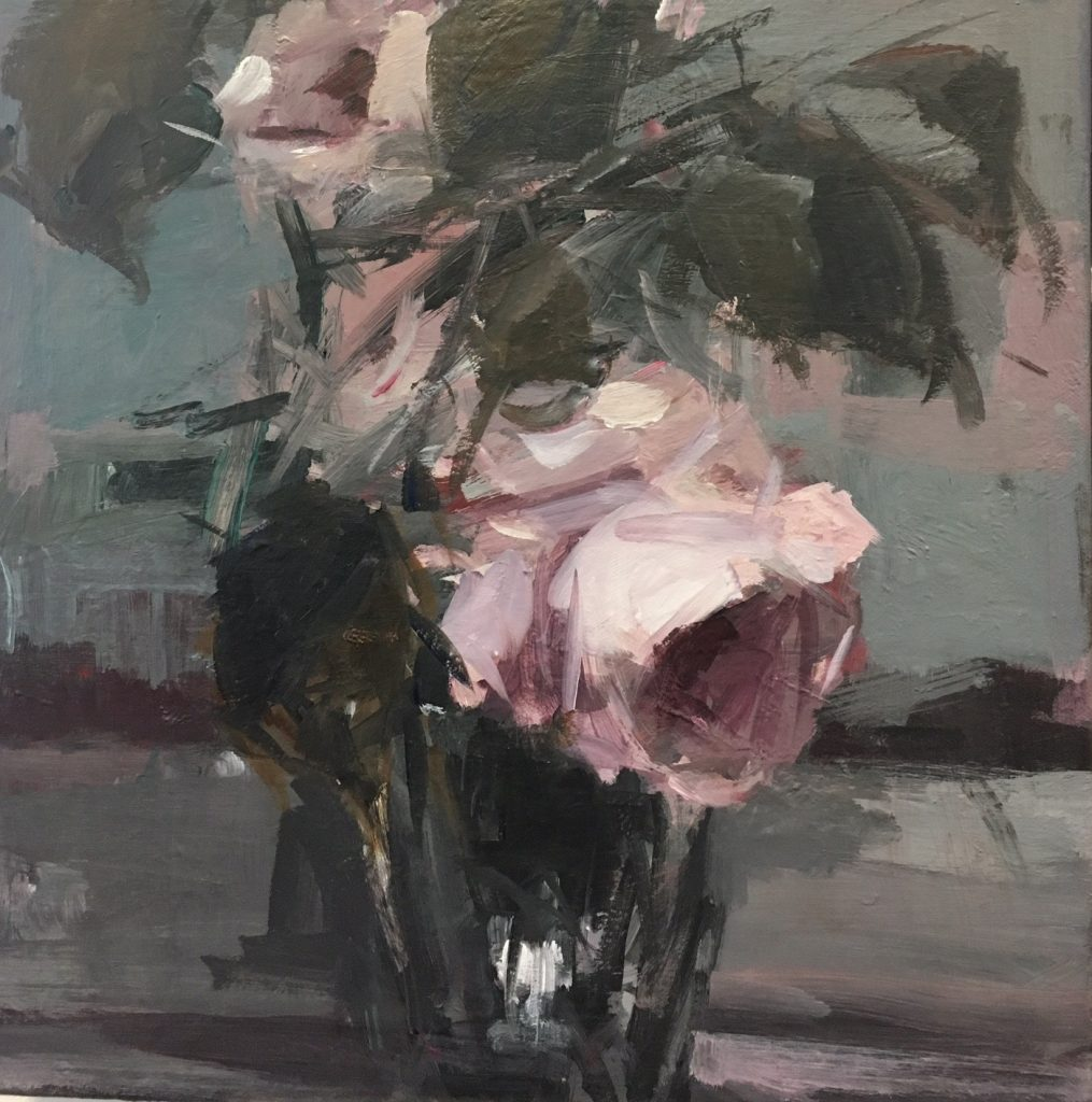 https://nadiawaterfieldfineart.com/artists/paintings/parastoo-ganjei-2/