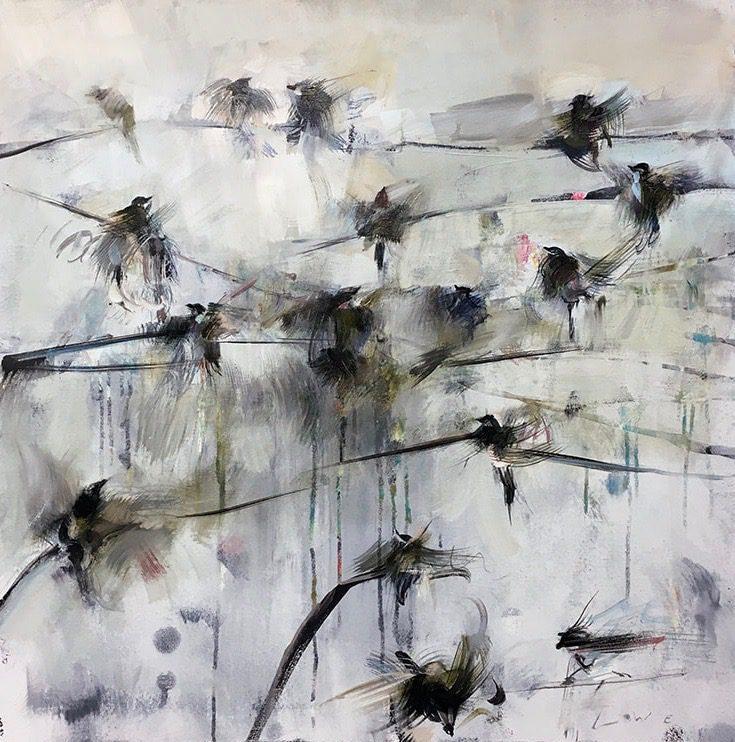 Paintings 10