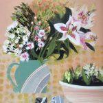 Exhibitions 11
