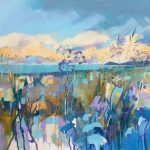 The Hampshire Art Fair 32