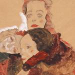 Klimt / Schiele - Lecture
