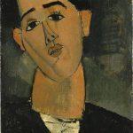 Modigliani - Lecture 4