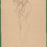 Klimt / Schiele - Lecture 2