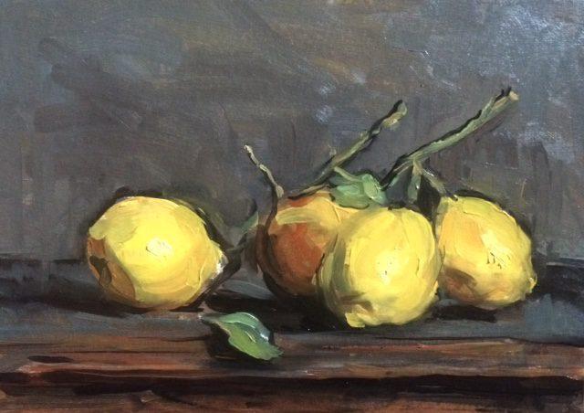 Paintings 51