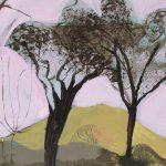 Sale of Paintings under £1000 10
