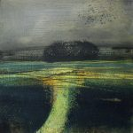 The Hampshire Art Fair 26