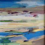 Sale of Paintings under £1000 15