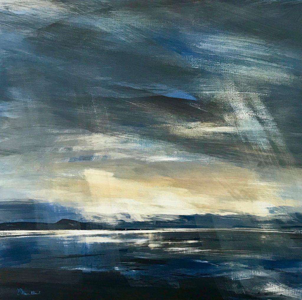 Paintings 64