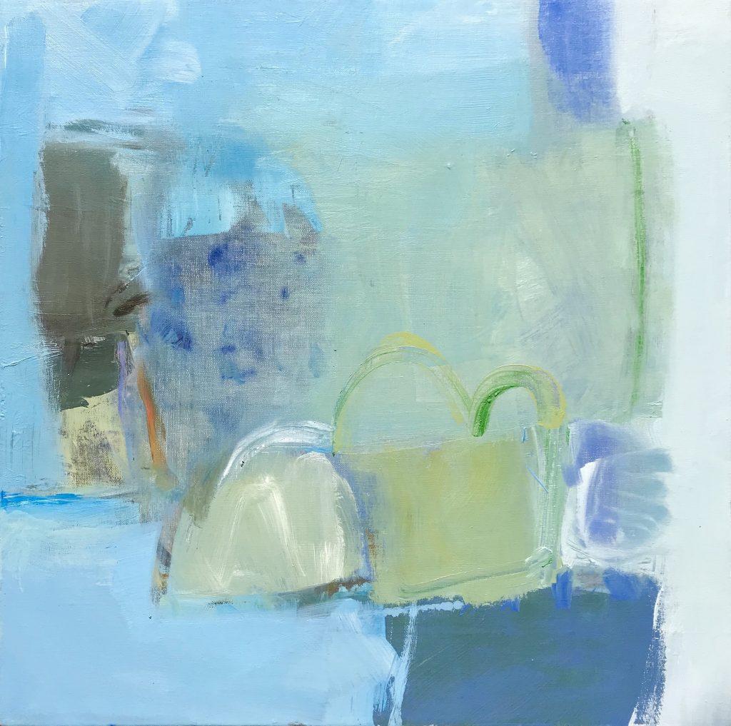 Paintings 58