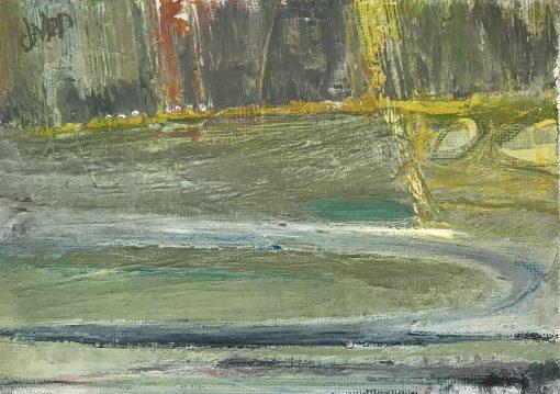 Shoreline 1