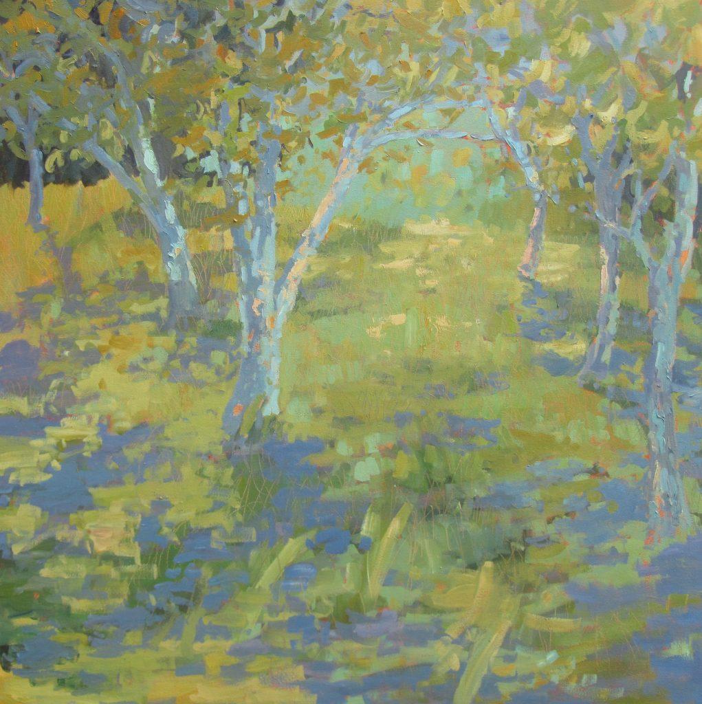 Paintings 32
