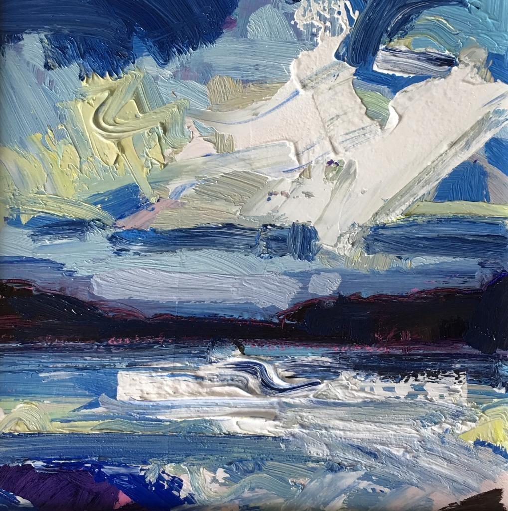 Paintings 46