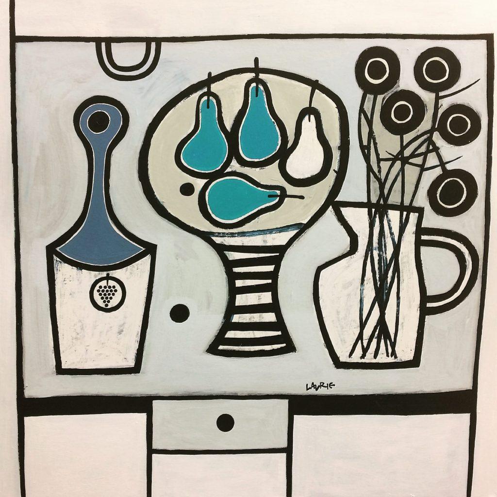 Paintings 60