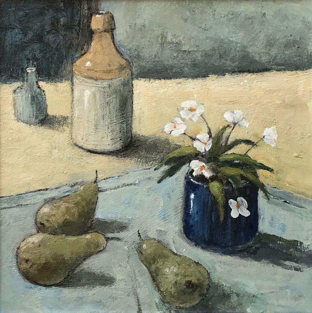 Paintings 36