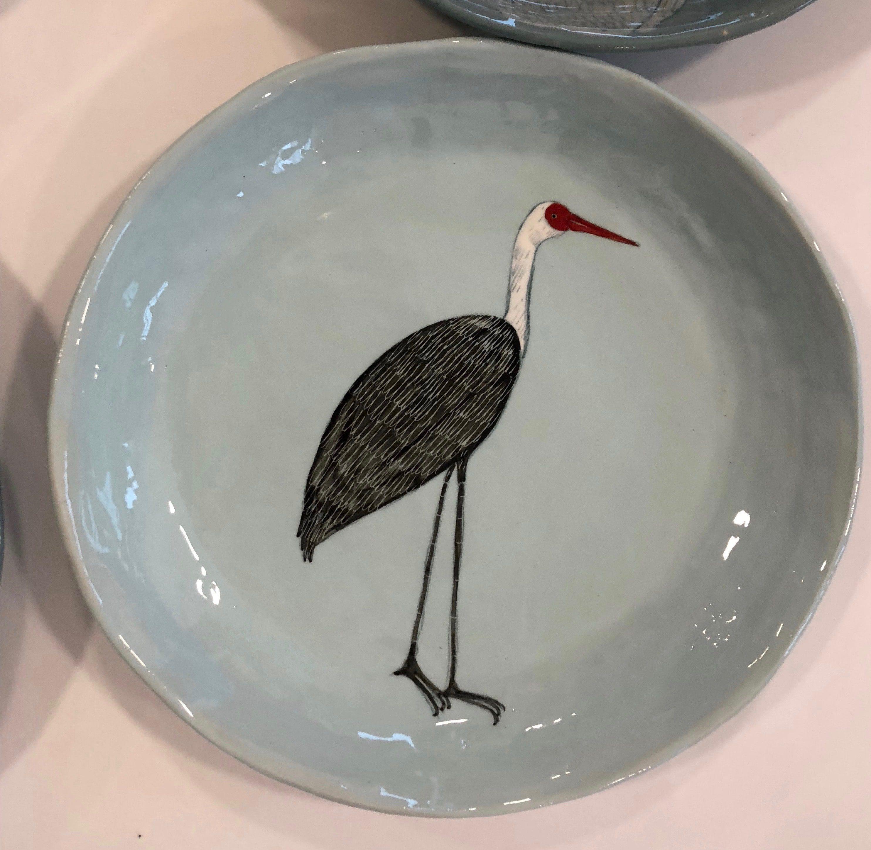 Gemma Orkins Ceramics 4