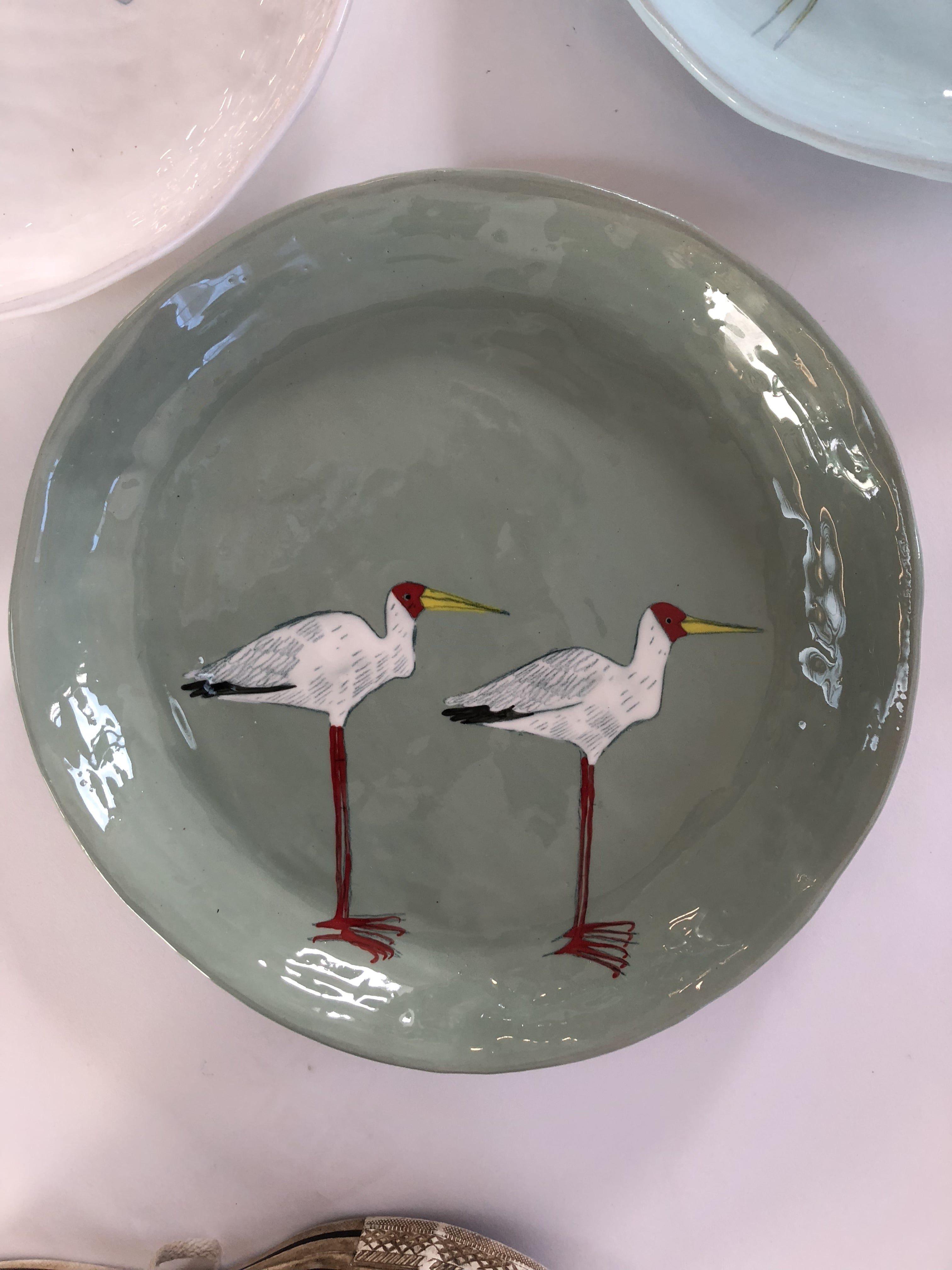 Gemma Orkins Ceramics 6