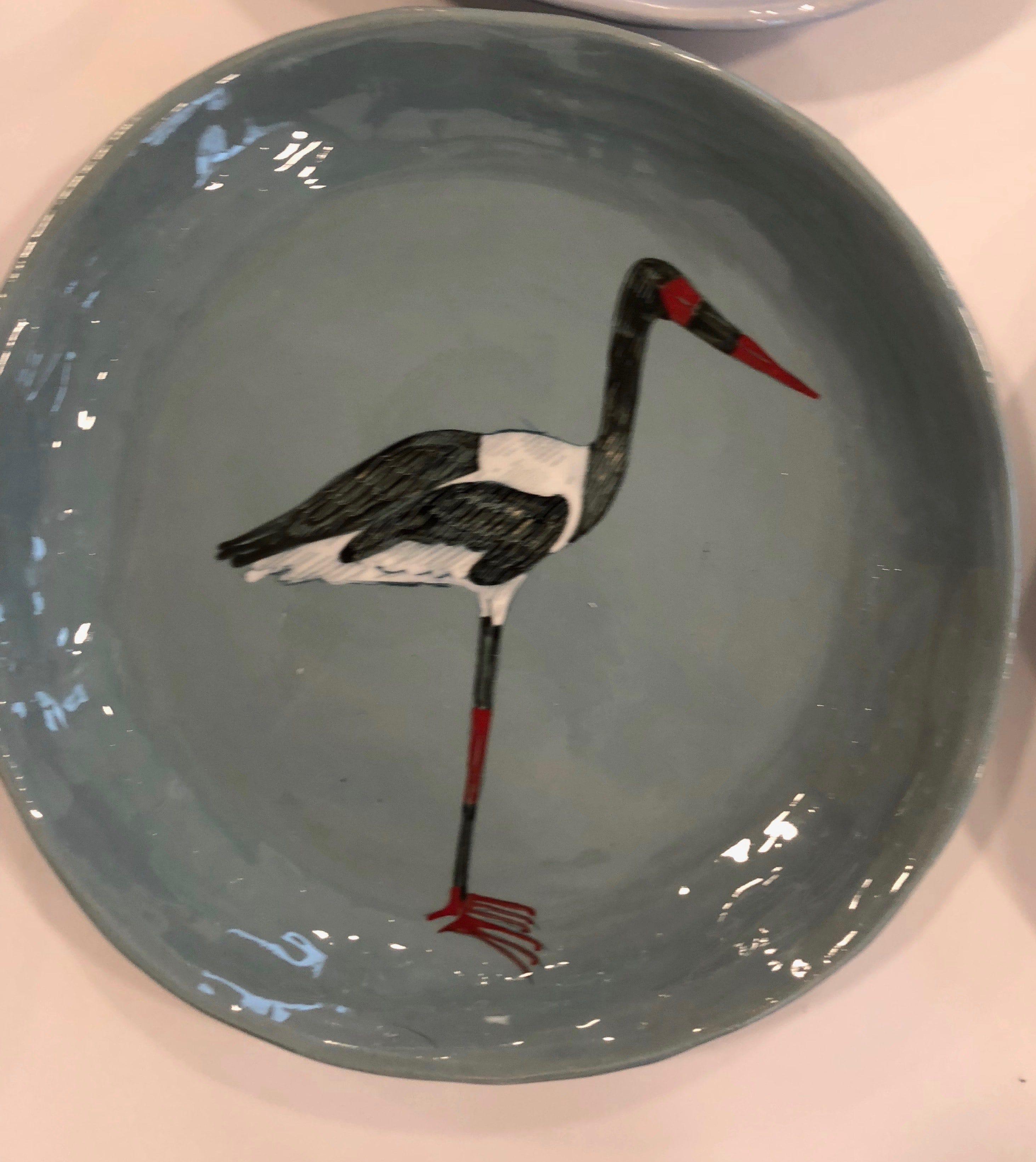 Gemma Orkins Ceramics 3