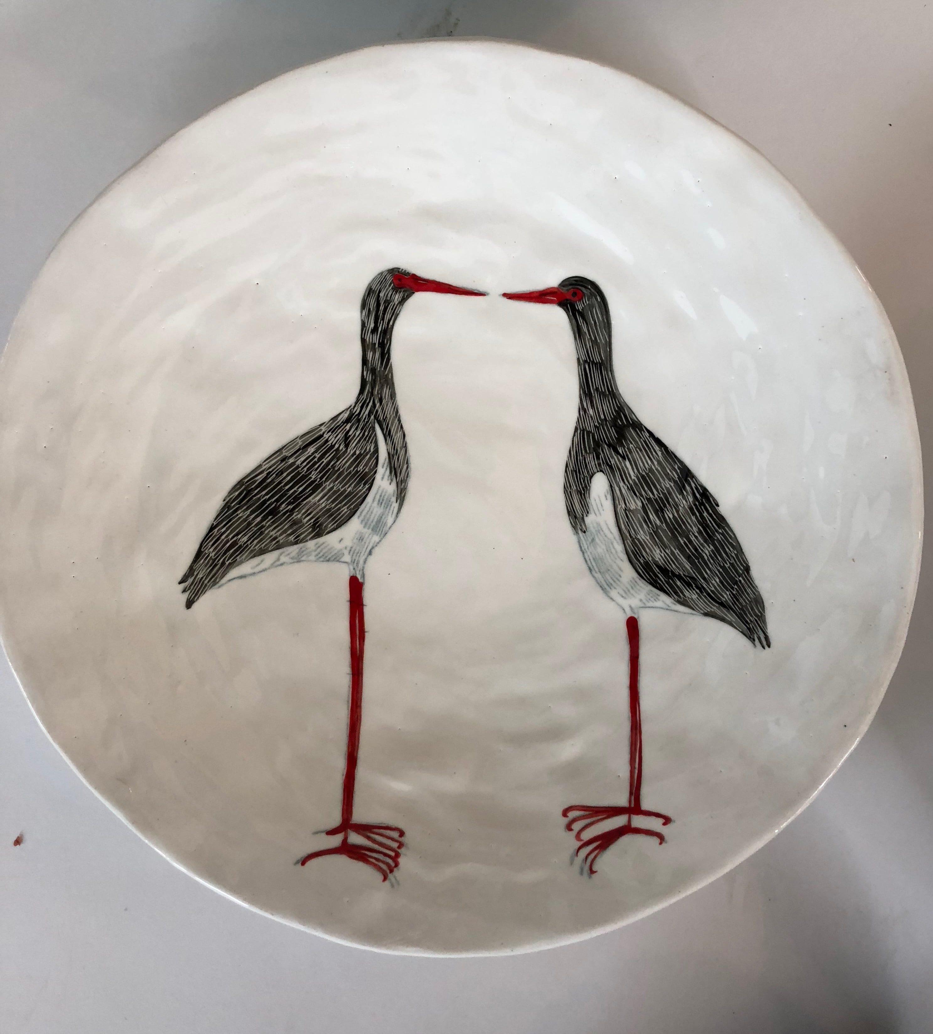 Gemma Orkins Ceramics 2