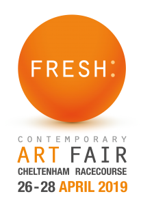 Fresh Art Fair Cheltenham 1