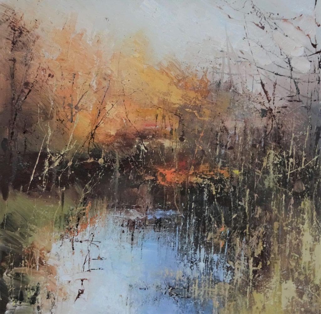 Claire Wiltshire 1