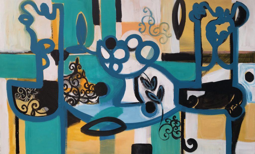 Paintings 38