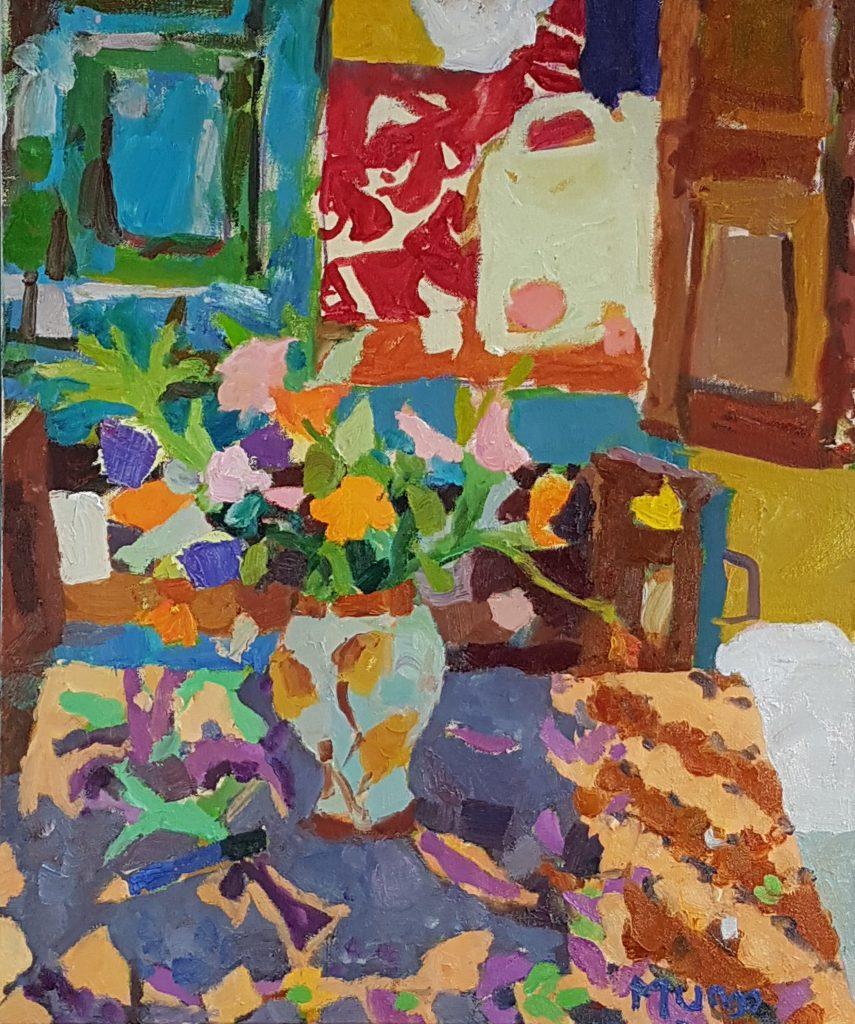Paintings 45
