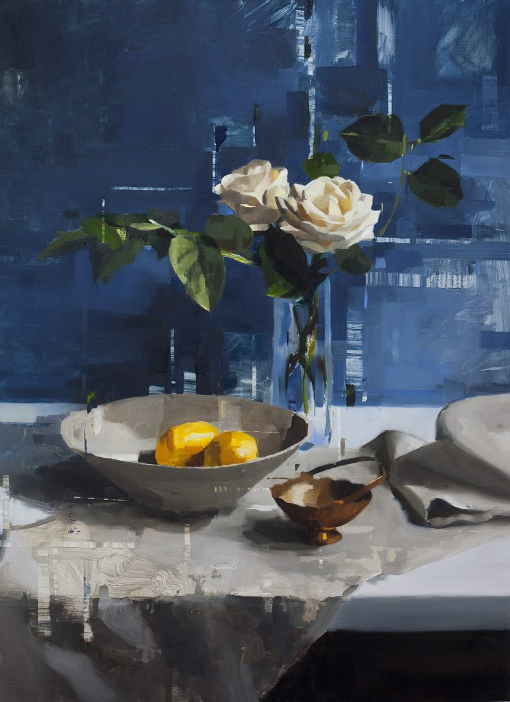 Paintings 35