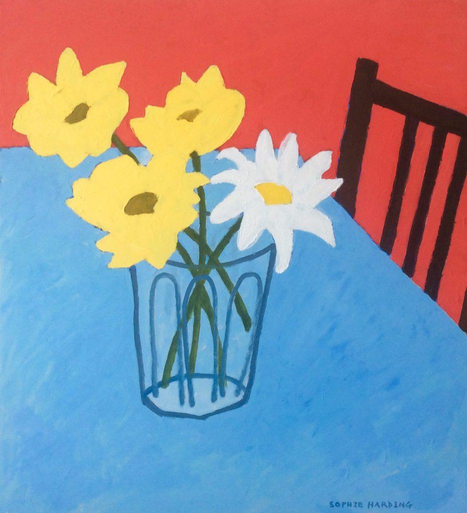 Paintings 61
