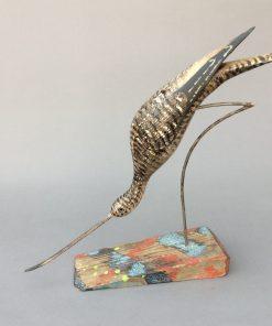 Sculptures & Ceramics