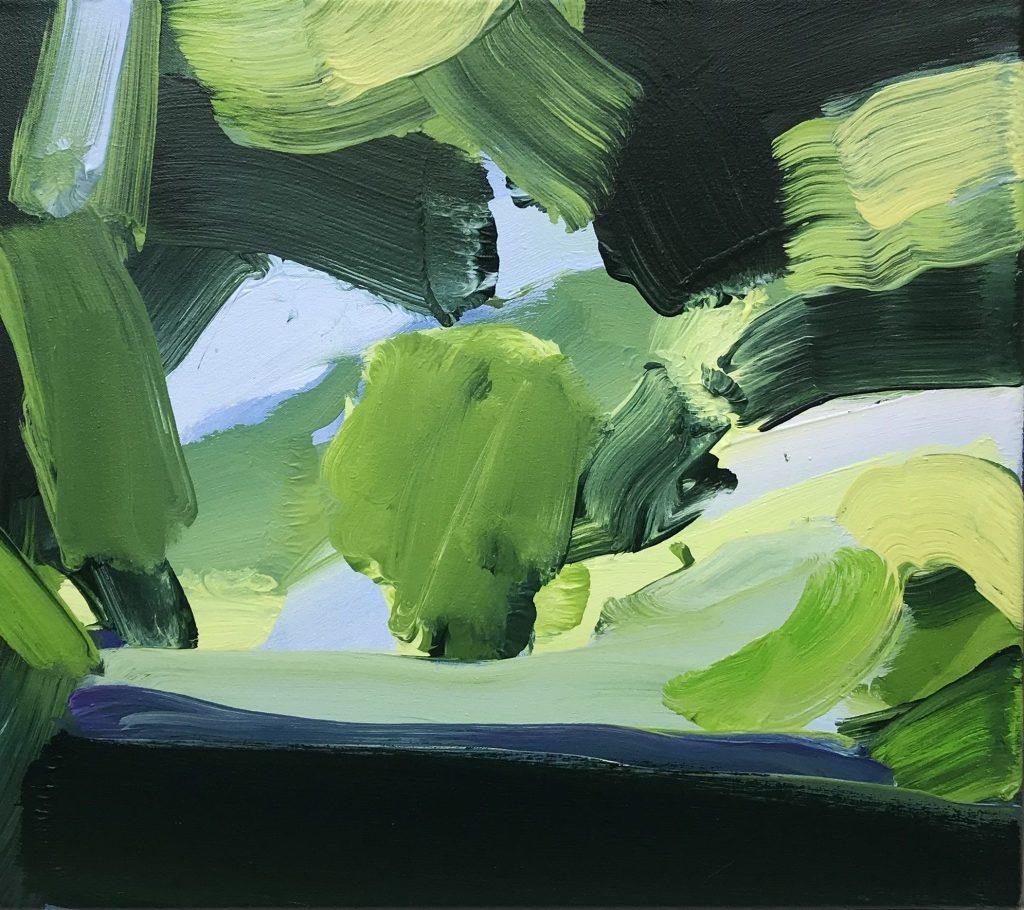 Paintings 47