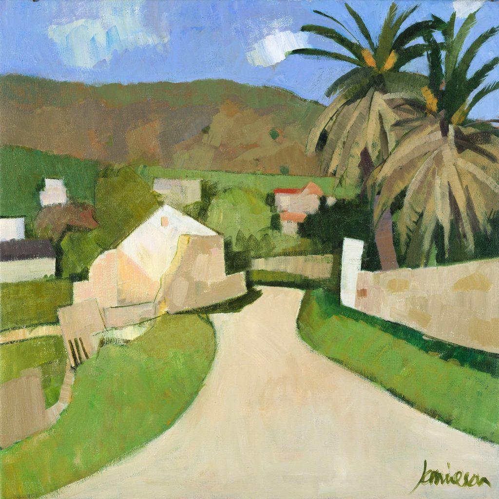 Paintings 14