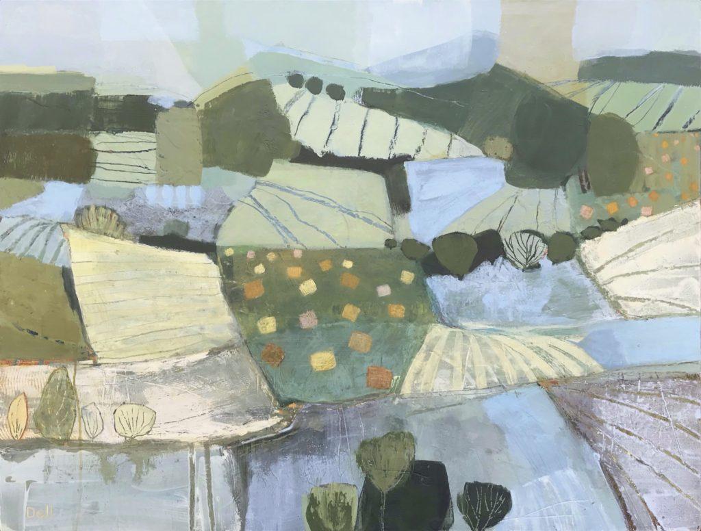 Paintings 24