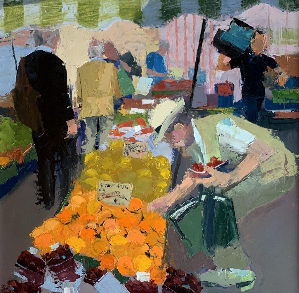 Paintings 21