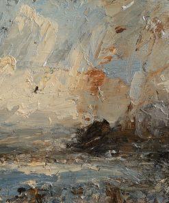Hannah Ivory Baker