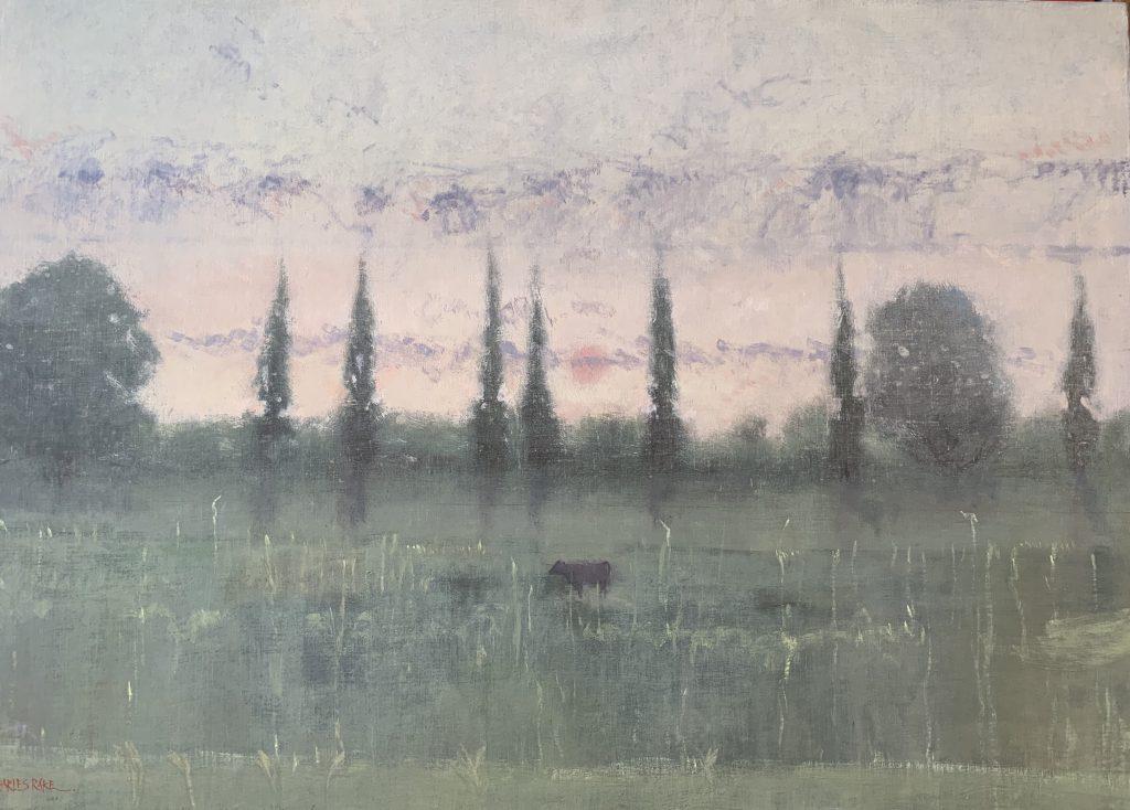 Paintings 15