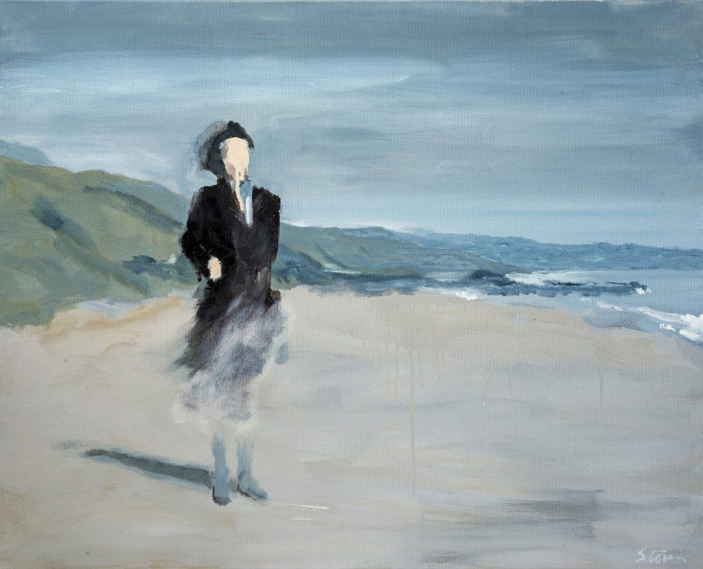 Paintings 22