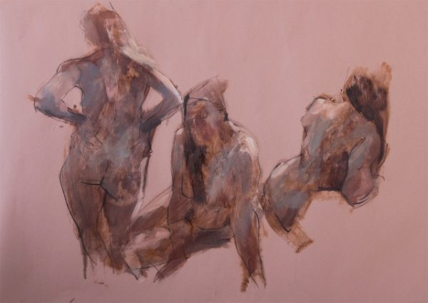 Three Figures 1
