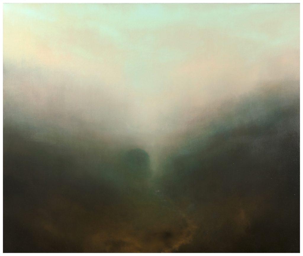 Paintings 56