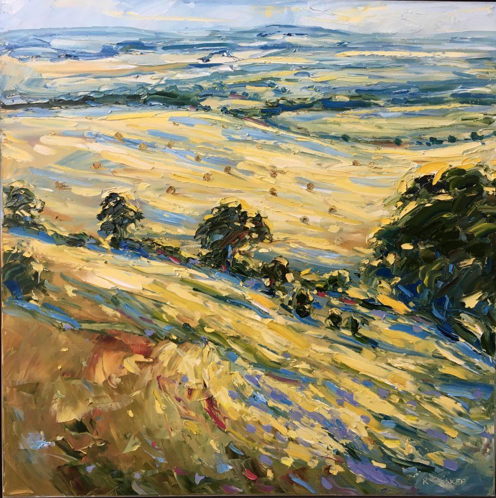 Paintings 57