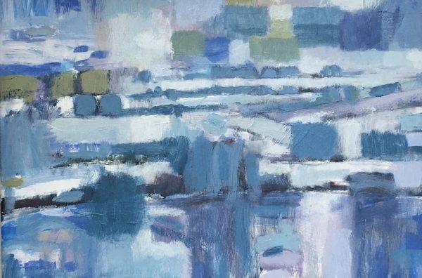 Natalie Bird, Highland Drift 1