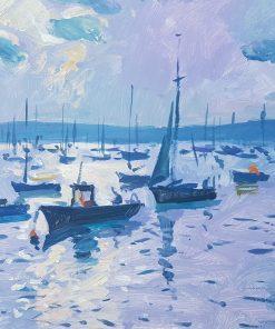 The Hampshire Art Show 65